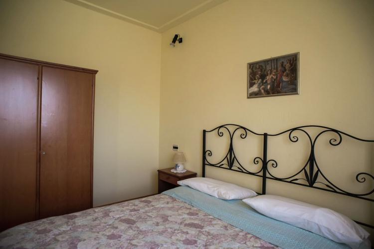 VakantiehuisItalië - Umbrië/Marche: Olivo  [22]