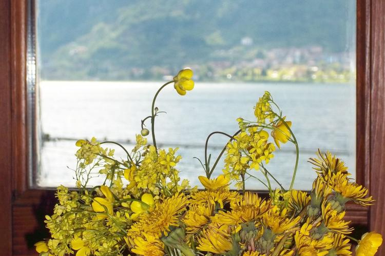 VakantiehuisItalië - Italiaanse Meren: Fienile Regoli Due  [18]
