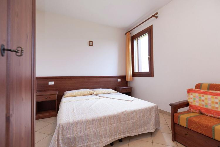 FerienhausItalien - Veneto/Venedig: Casa Rosolina Due  [14]