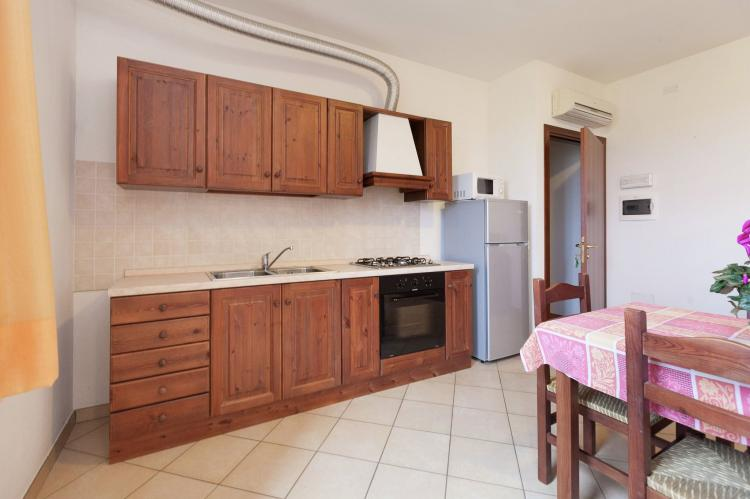 FerienhausItalien - Veneto/Venedig: Casa Rosolina Due  [10]
