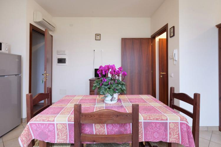 FerienhausItalien - Veneto/Venedig: Casa Rosolina Due  [11]