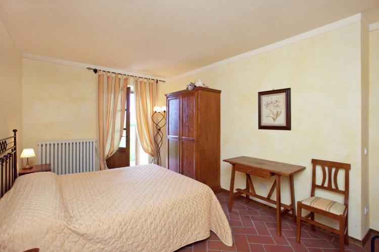 Holiday homeItaly - Tuscany/Elba: Stella  [23]