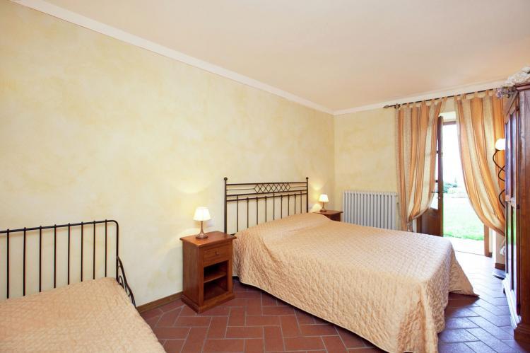 Holiday homeItaly - Tuscany/Elba: Stella  [22]