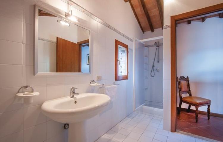 VakantiehuisItalië - Toscane/Elba: Villa Murlo  [27]