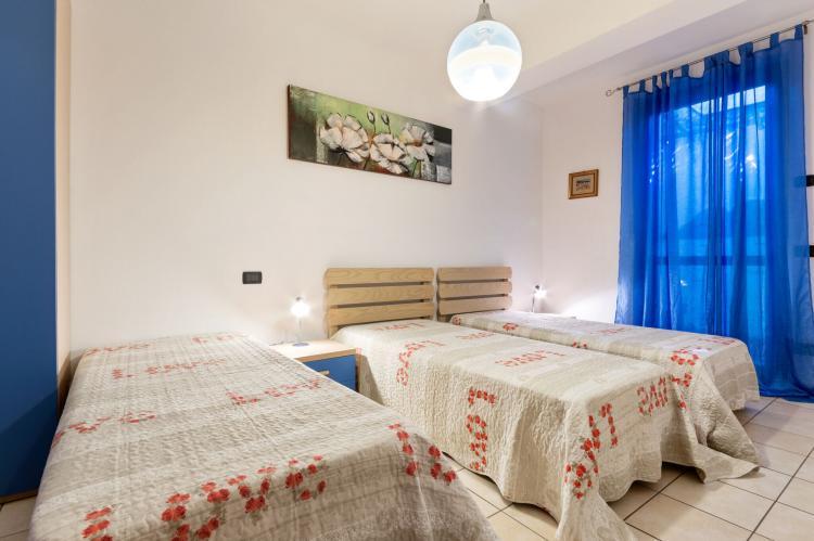 VakantiehuisItalië - Italiaanse Meren: Bardolino Trentanove  [18]
