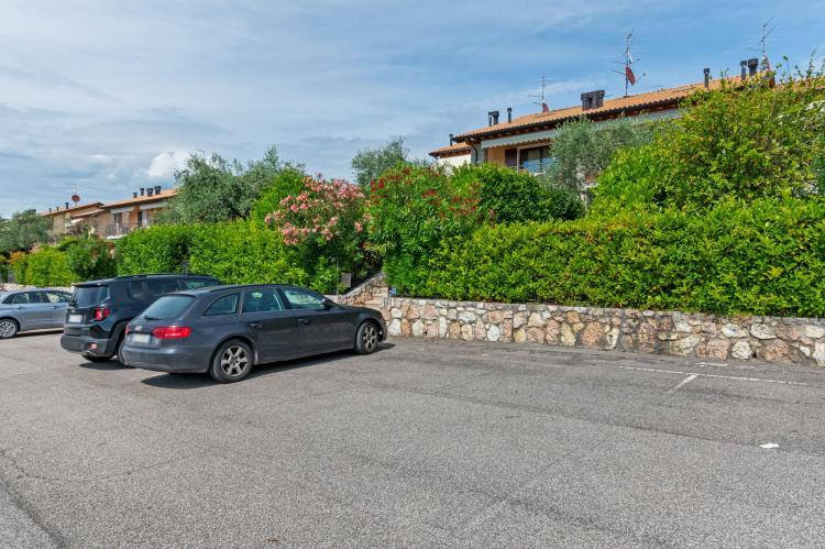 VakantiehuisItalië - Italiaanse Meren: Bardolino Trentanove  [34]