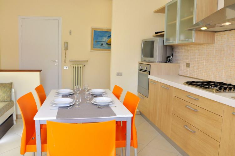 Holiday homeItaly - Lake District: Argelia Tre  [9]