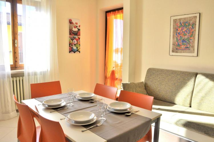 Holiday homeItaly - Lake District: Argelia Tre  [7]