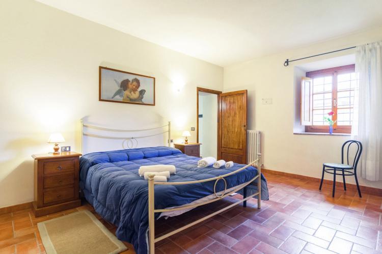 Holiday homeItaly - Tuscany/Elba: Rimacini  [21]