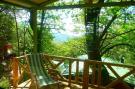 Holiday homeItaly - Liguria: Gromolino