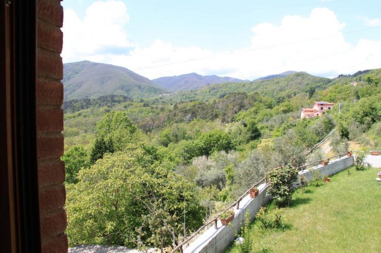 Holiday homeItaly - Tuscany/Elba: Argilla  [20]