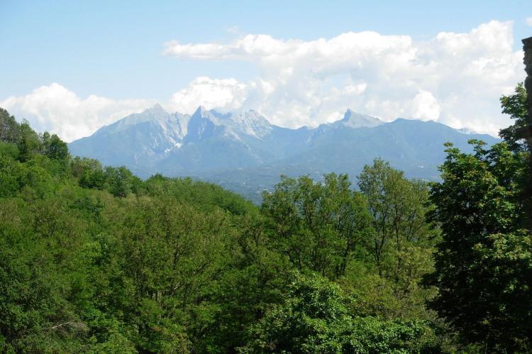 Holiday homeItaly - Tuscany/Elba: Argilla  [24]