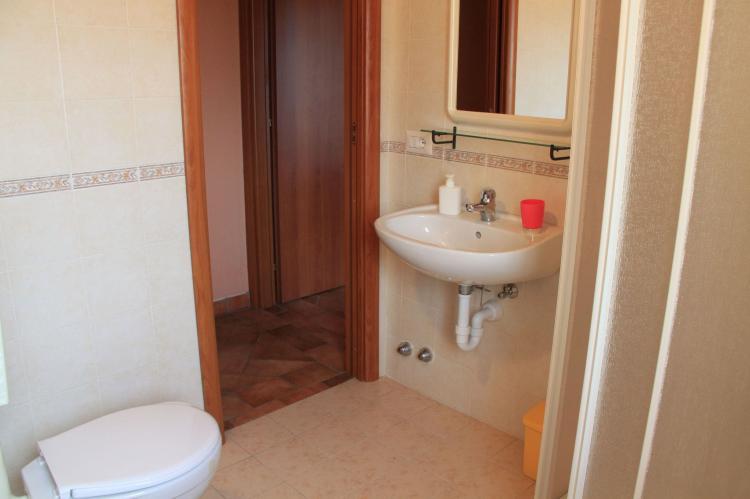 Holiday homeItaly - Tuscany/Elba: Argilla  [13]