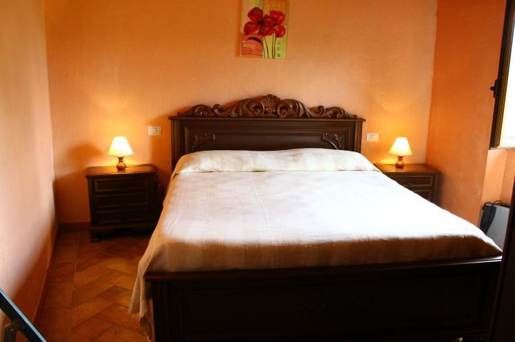 Holiday homeItaly - Tuscany/Elba: Argilla  [3]