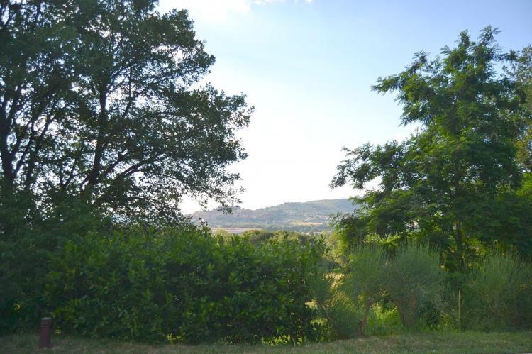 Holiday homeItaly - Tuscany/Elba: Casa Poggiolo  [33]