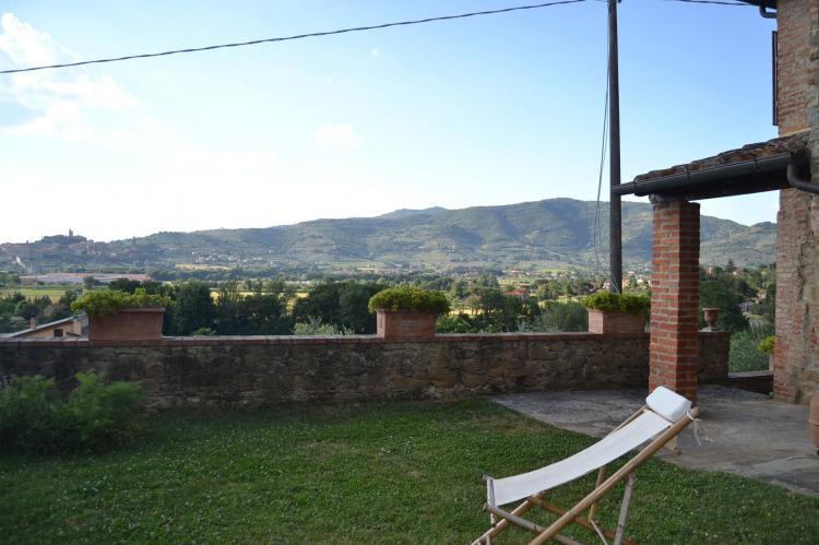 Holiday homeItaly - Tuscany/Elba: Casa Poggiolo  [32]