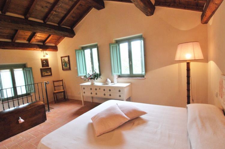 Holiday homeItaly - Tuscany/Elba: Casa Poggiolo  [19]