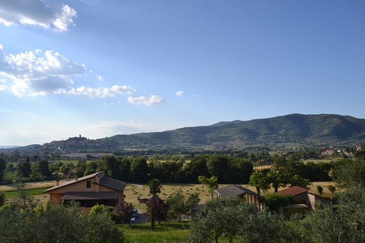 Holiday homeItaly - Tuscany/Elba: Casa Poggiolo  [31]
