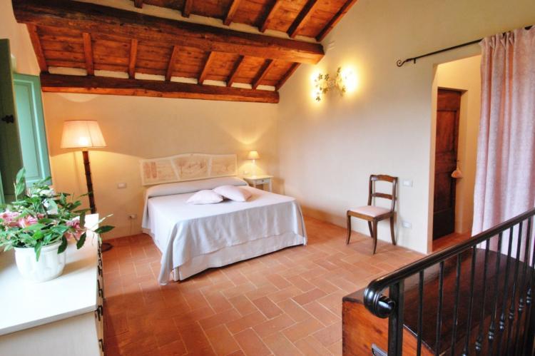 Holiday homeItaly - Tuscany/Elba: Casa Poggiolo  [17]