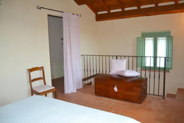 Holiday homeItaly - Tuscany/Elba: Casa Poggiolo  [20]