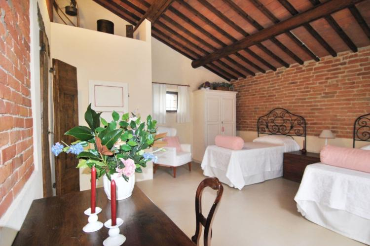 Holiday homeItaly - Tuscany/Elba: Casa Poggiolo  [15]