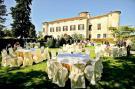 Holiday homeItaly - Piemonte: Castello Grimalda - Conchiglie
