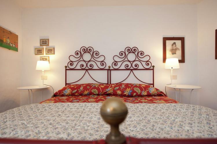 VakantiehuisItalië - Piëmonte: Castello Grimalda - Conchiglie  [14]