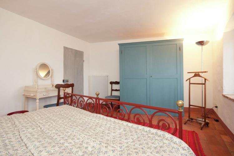 VakantiehuisItalië - Piëmonte: Castello Grimalda - Conchiglie  [15]