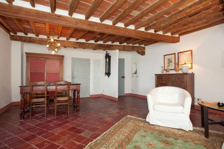 VakantiehuisItalië - Piëmonte: Castello Grimalda - Conchiglie  [9]