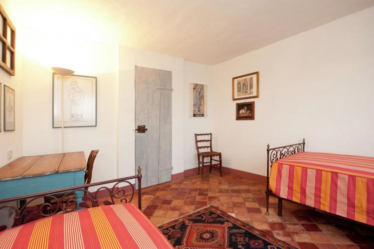 VakantiehuisItalië - Piëmonte: Castello Grimalda - Conchiglie  [12]