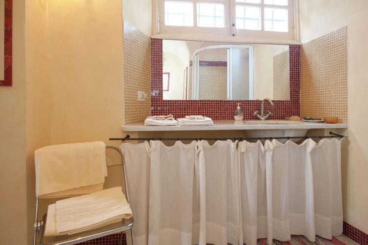 VakantiehuisItalië - Piëmonte: Castello Grimalda - Conchiglie  [18]