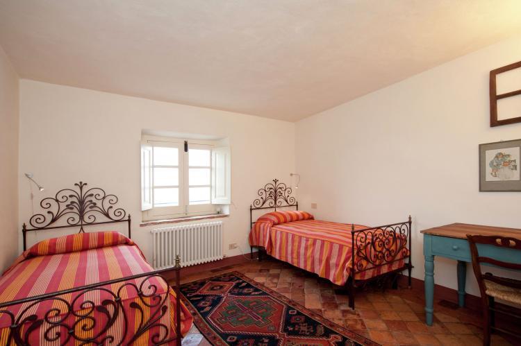 VakantiehuisItalië - Piëmonte: Castello Grimalda - Conchiglie  [4]