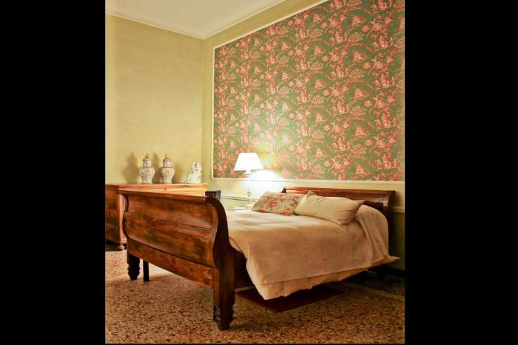 VakantiehuisItalië - Piëmonte: Castello Grimalda - Isnardo  [11]