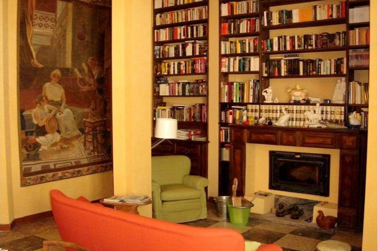 VakantiehuisItalië - Piëmonte: Castello Grimalda - Isnardo  [2]