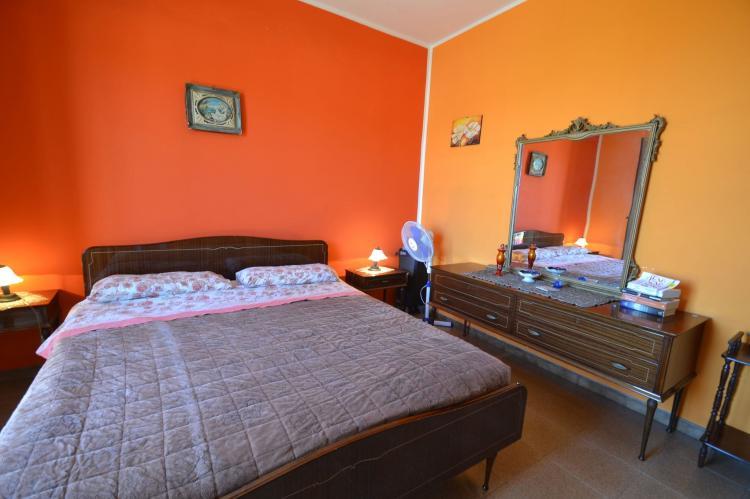 Holiday homeItaly - Sicily: La casa di Marta  [15]