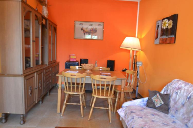 Holiday homeItaly - Sicily: La casa di Marta  [9]