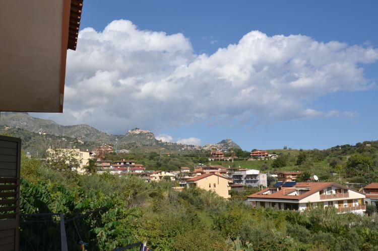 Holiday homeItaly - Sicily: La casa di Marta  [5]