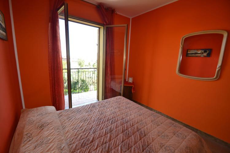 Holiday homeItaly - Sicily: La casa di Marta  [17]