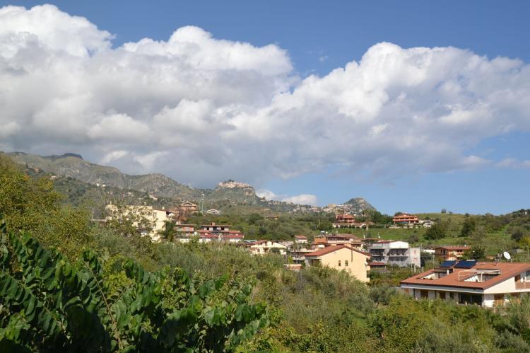 Holiday homeItaly - Sicily: La casa di Marta  [8]