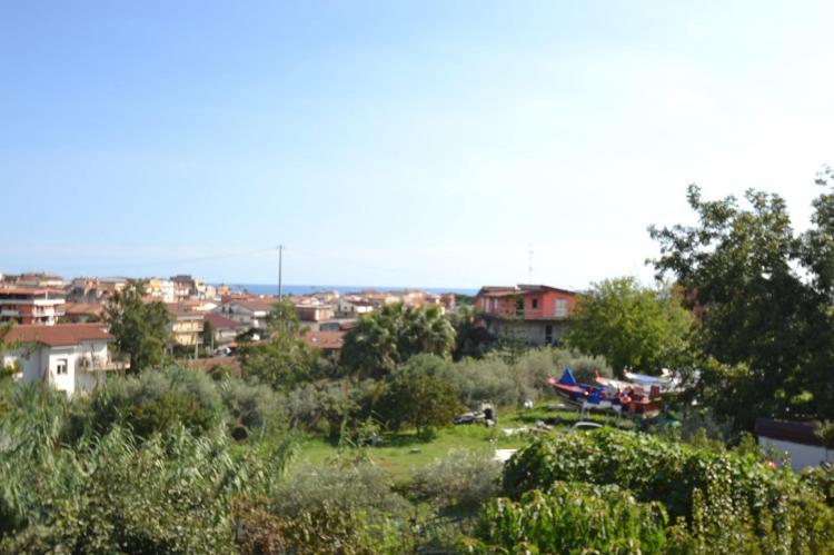 Holiday homeItaly - Sicily: La casa di Marta  [7]