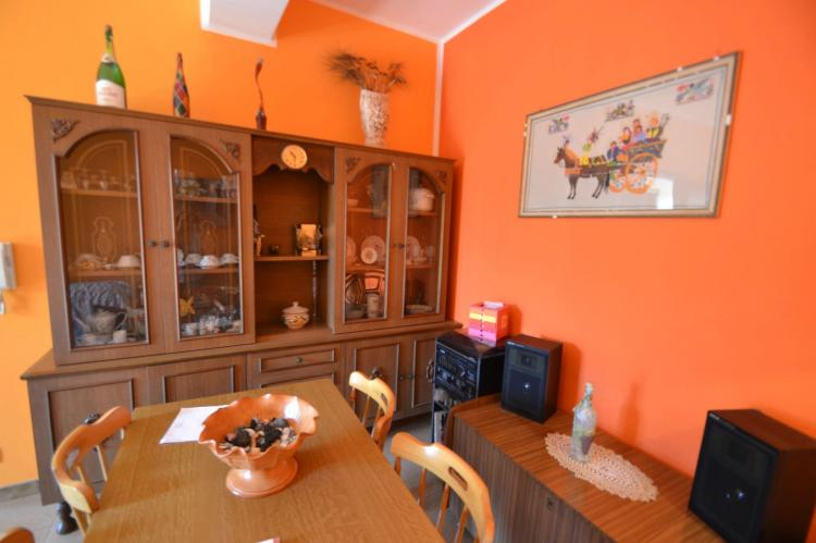 Holiday homeItaly - Sicily: La casa di Marta  [11]