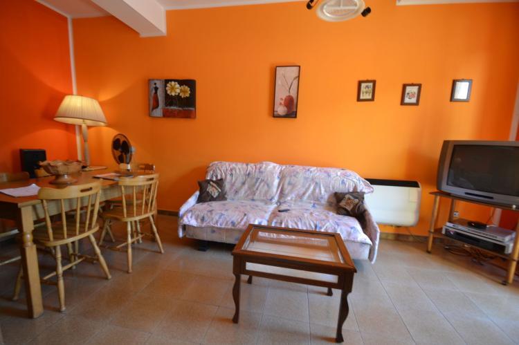 Holiday homeItaly - Sicily: La casa di Marta  [10]