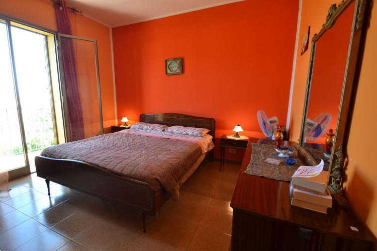 Holiday homeItaly - Sicily: La casa di Marta  [14]