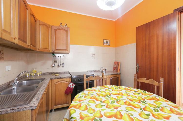 Holiday homeItaly - Sicily: La casa di Marta  [13]