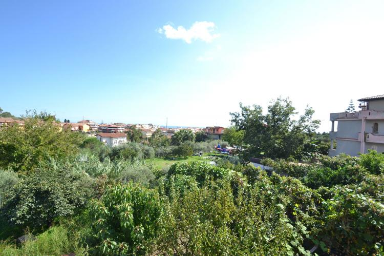 Holiday homeItaly - Sicily: La casa di Marta  [27]