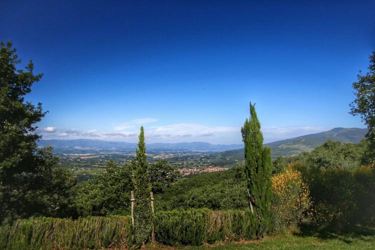Holiday homeItaly - Tuscany/Elba: Caprifoglia  [13]