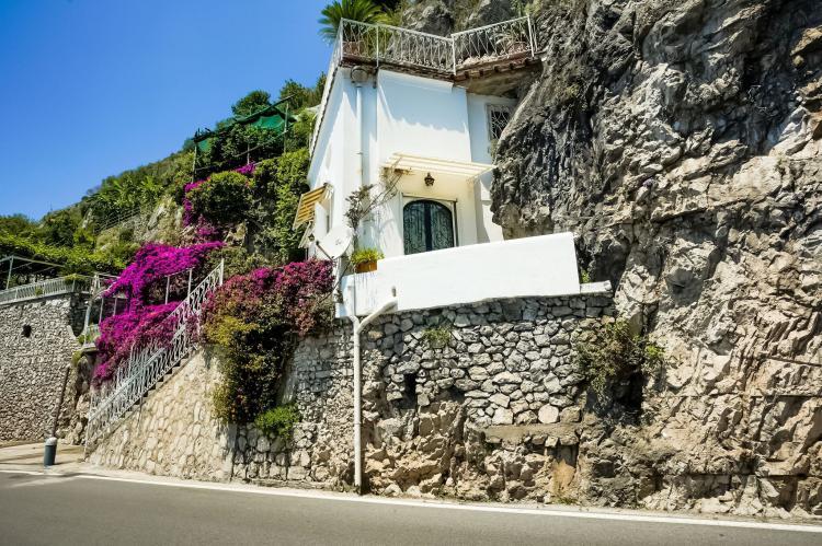 Holiday homeItaly - Campania/Napoli: Arienzo  [8]