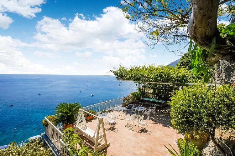 Holiday homeItaly - Campania/Napoli: Arienzo  [33]