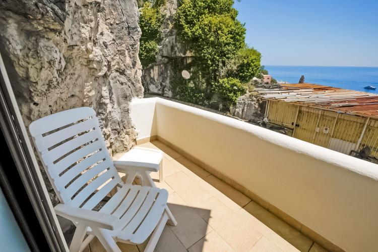 Holiday homeItaly - Campania/Napoli: Arienzo  [24]
