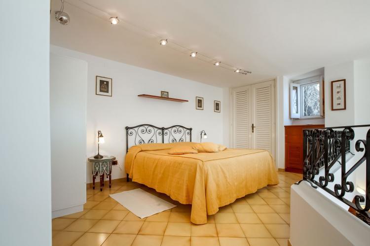 Holiday homeItaly - Campania/Napoli: Arienzo  [1]